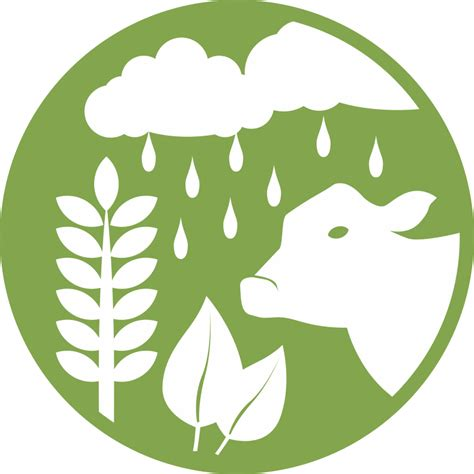 icon_agriculture