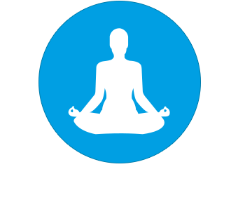 icon_bien-être