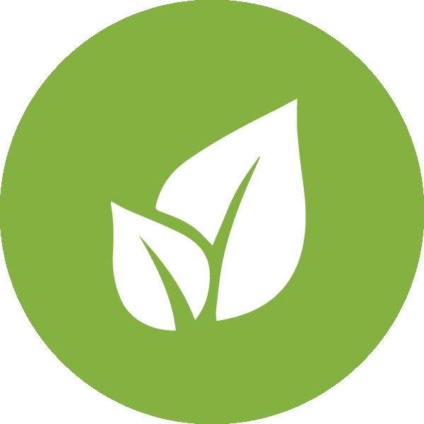 icon_environnement
