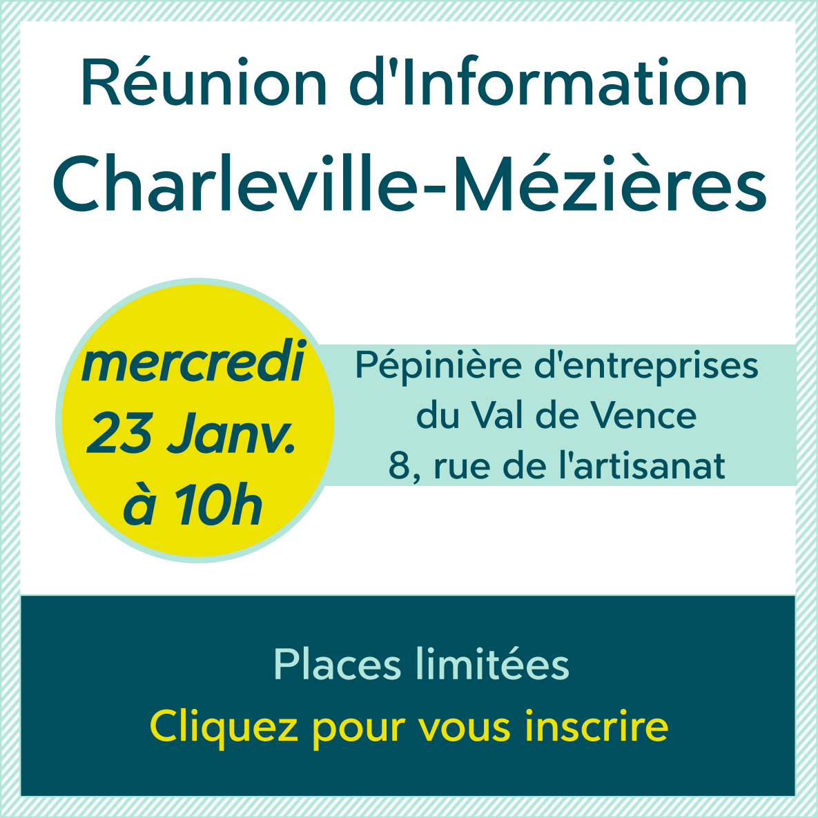 190123 info coll_Charleville