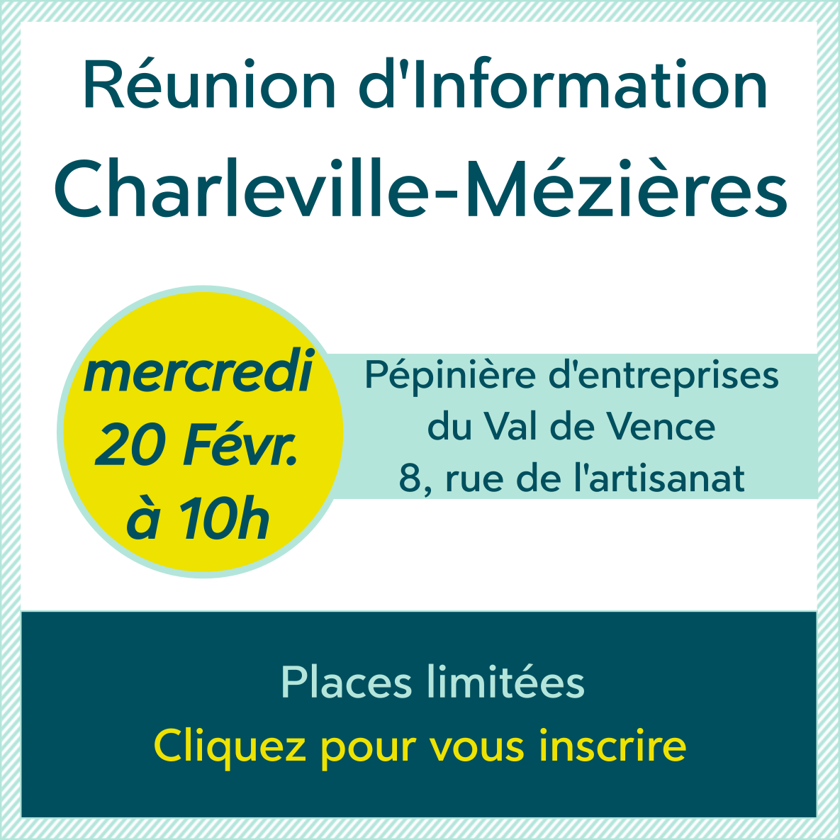 190220 info coll_Charleville