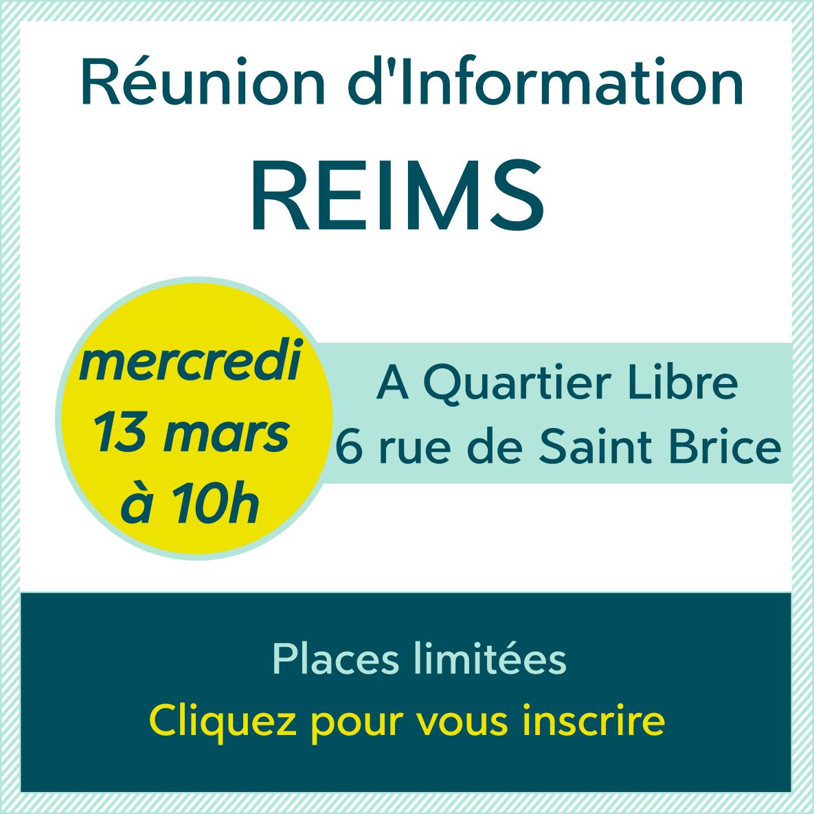 190313 info coll_Reims