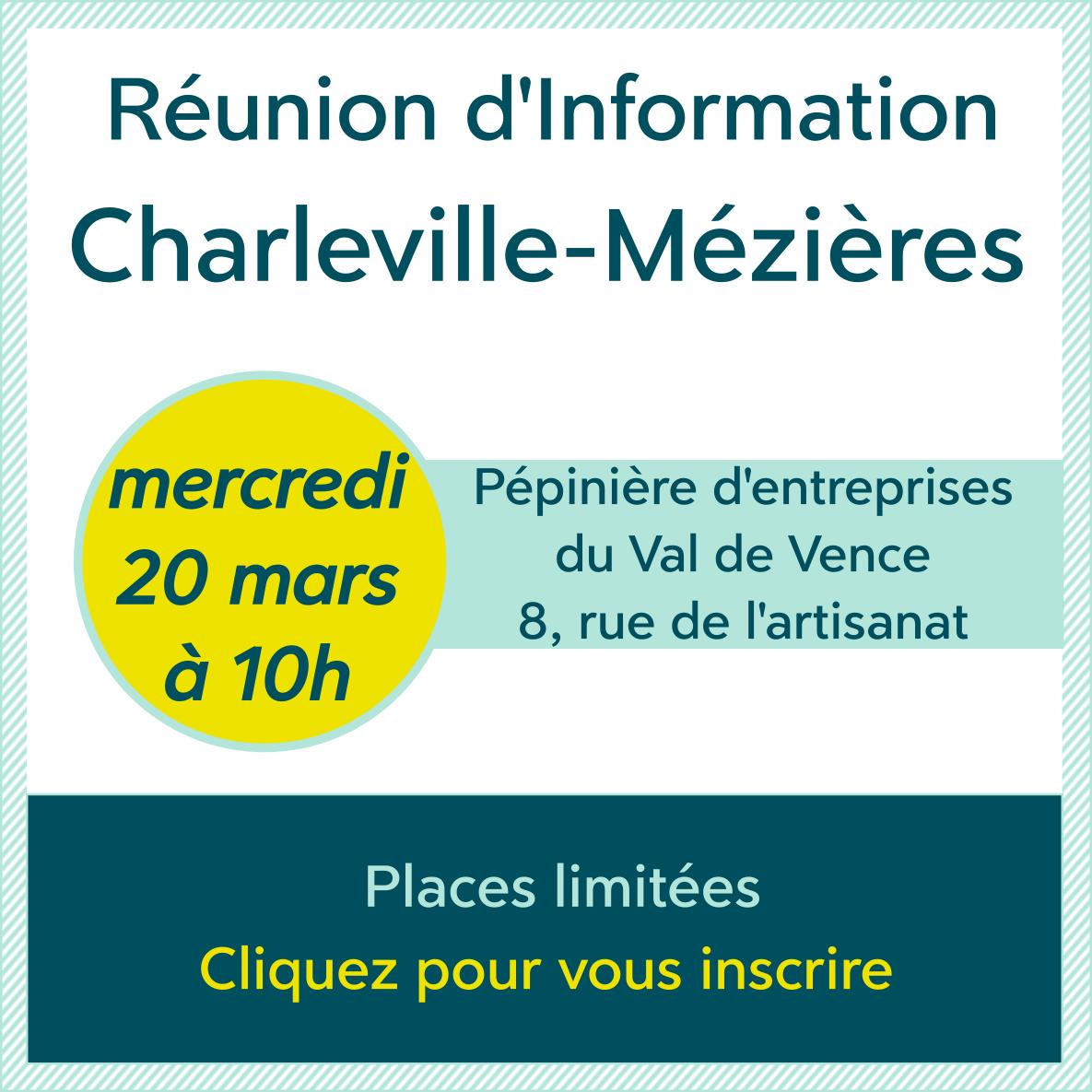 190320 info coll_Charleville